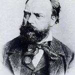 ドヴォルザーク/交響曲第7番ニ短調