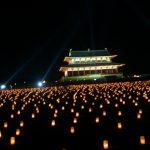 2012.8.25「天平祭」