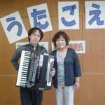 12.10.4 NHK総合「あすのWA」で放映
