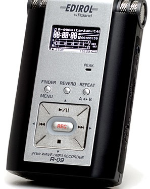 r-09_01