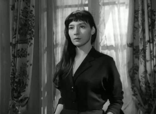 ジュリエット グレコ