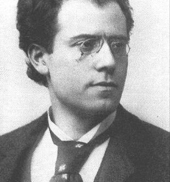 mahler1892