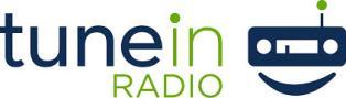 tuinradio