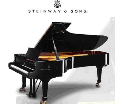 2007-piano