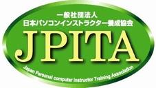 JPITA
