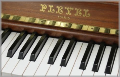pleyel_paris_