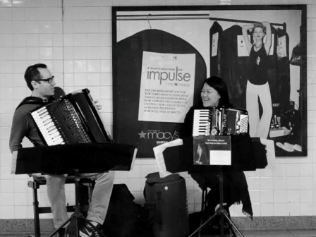 Bach-in-the-Subway-2013-01_440