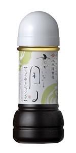 八木澤商店 しょうゆドレッシング-150x300