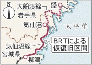 BRT001_000