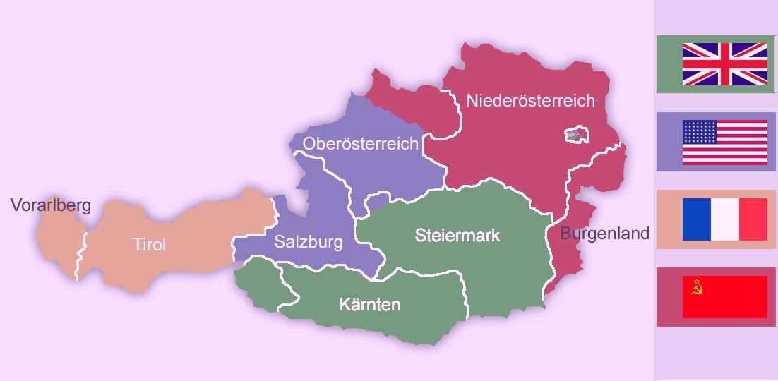 Austria_bunkatu