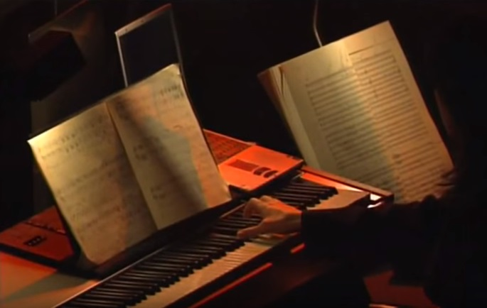 rumi_piano