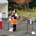 おきがるタイム 11/10(木)13時~ シャンソン・タンゴ・昭和歌謡