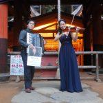 3/31(金)18:30 NHK総合「あすのWA!」