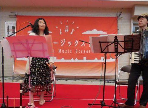 「おきがるタイム」6/22(木)13:00~ ネットラジオでも視聴