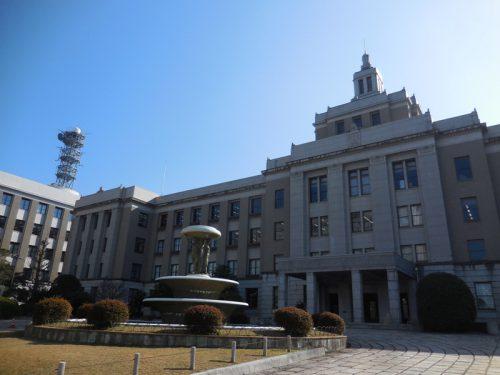 滋賀県庁 プレスリリース