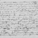 シューベルト/ピアノソナタ第20番 イ長調 D 959(遺作)