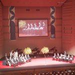 第10回「浜松国際ピアノコンクール」本選・表彰式