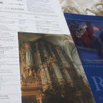 「ルーベンス展~バロックの誕生~」国立西洋美術館