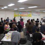 2019年3月10日(日)第9回「震災復興チャリティコンサート」