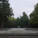 おかげ詣「新しい御代」伊勢神宮