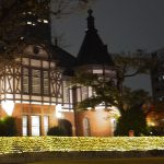 2019.12.26(木)13:00「おきがるタイム」(インターネット放送)