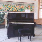 2020.3.20(祝)11:00 「京終駅ピアノ」バッハ・イン・ザ・サブウェイズ 2020