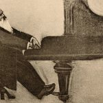 ブラームス「間奏曲」Op.118-2