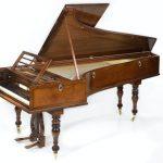 ベートーヴェン/ピアノソナタ第30番ホ長調作品109《晩年3作》