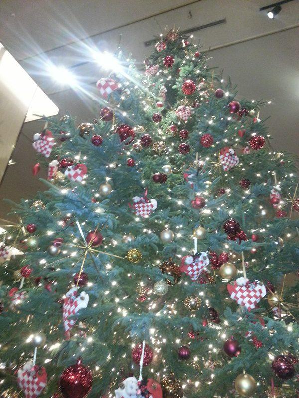 2020.12.10(木)13:00「おきがるタイム」クリスマス特集(インターネット放送)