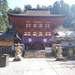 2021.3.20(土・祝)15:00 世界遺産「丹生都比売神社」World Heritage NIUTSUHIME Shrine Bach in the Subways2021